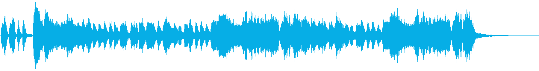 ステージクリア_クイズ番組系その1の再生済みの波形