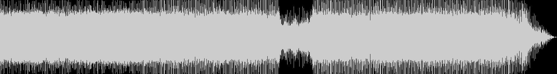 世界 サスペンス 説明的 エスニッ...の未再生の波形