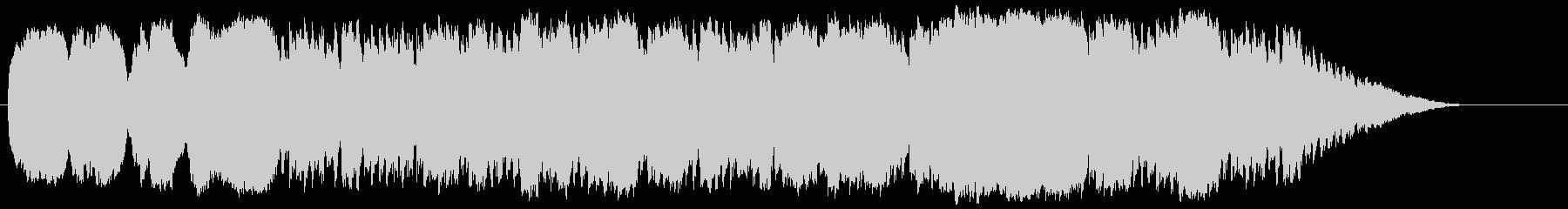 木管楽器+ストリングス曲_001木管楽…の未再生の波形