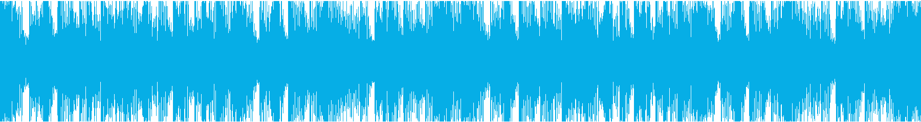 電気研究所技術発見のテーマ。ハイテ...の再生済みの波形
