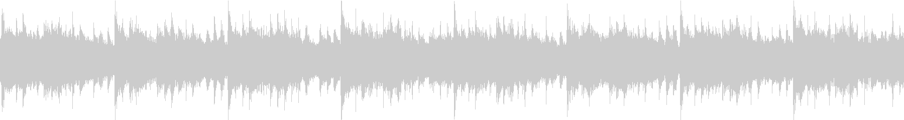 Motivating and in...'s unreproduced waveform