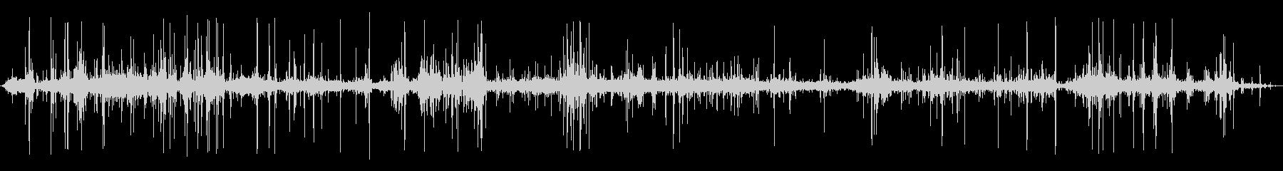 Electric Juicer M...の未再生の波形