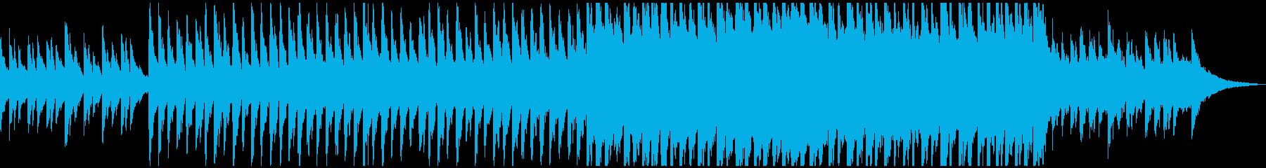 ティーン 現代の交響曲 劇的な 可...の再生済みの波形