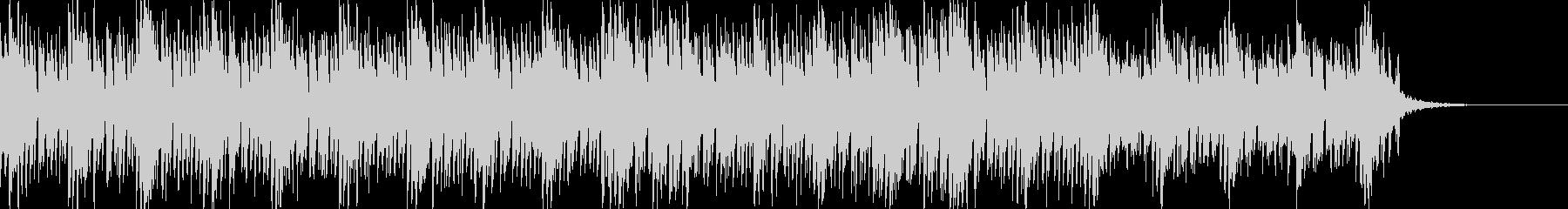 creo_leo_bgm34の未再生の波形