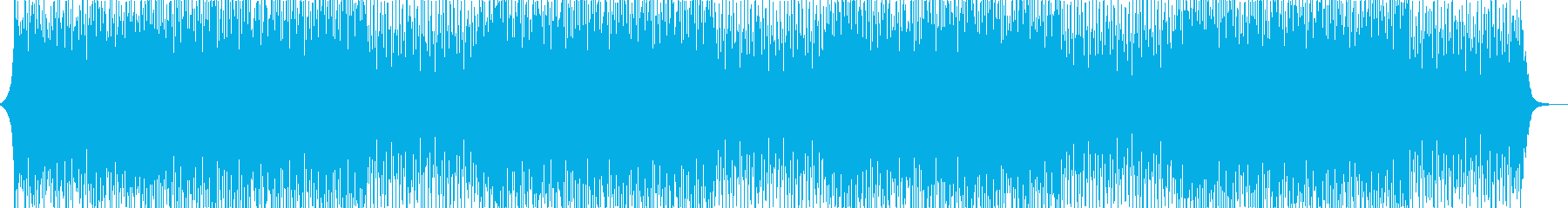 Corporate VP, warm, IT's reproduced waveform
