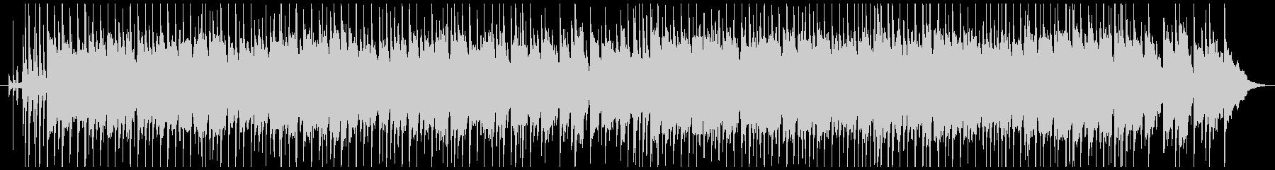 この曲は1970年代初期のソフトロ...の未再生の波形