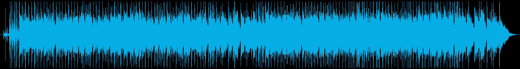この曲は1970年代初期のソフトロ...の再生済みの波形