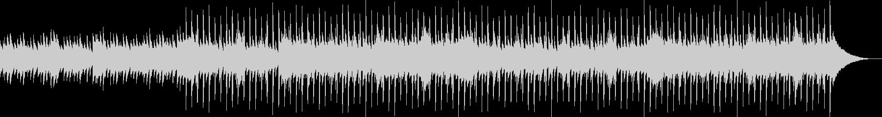 企業VP系56、爽やか、ピアノ4つ打ちaの未再生の波形