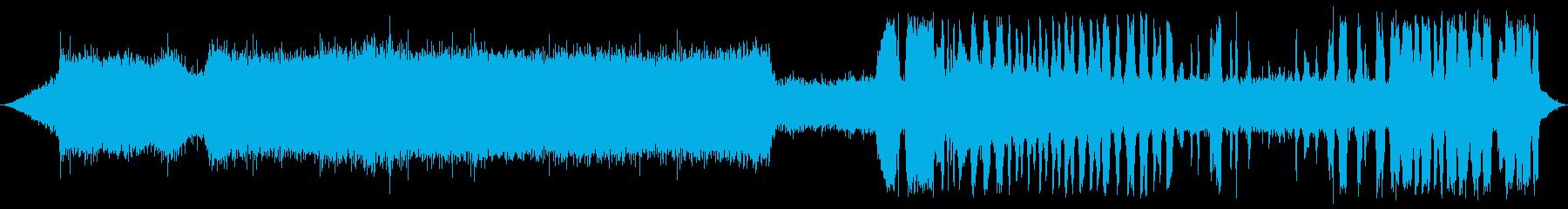 吸引チューブ:常時吸引、救急装置病...の再生済みの波形