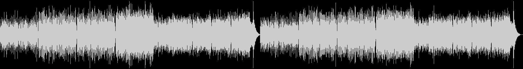 クール・スタイリッシュ・EDM・7の未再生の波形