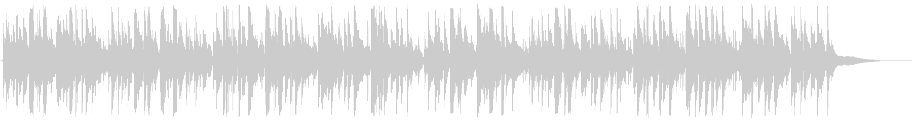 Acoustic guitar reminiscent of a warm family's unreproduced waveform