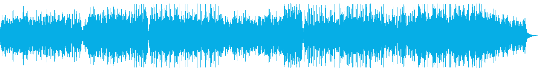 Corporate PV_Bright and positive Pops's reproduced waveform
