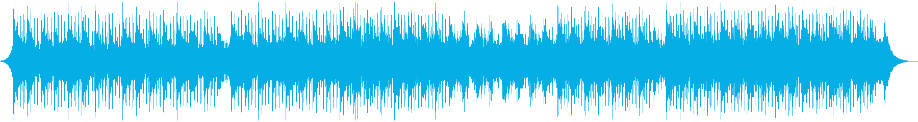 Soft interview's reproduced waveform