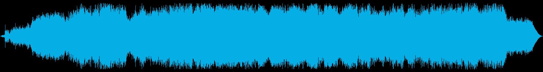 手持ち型舗装カッター:舗装またはセ...の再生済みの波形