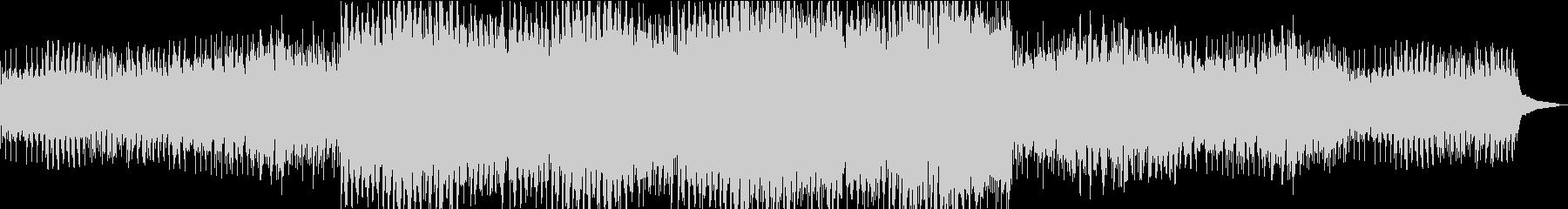 現代的 交響曲 エピック ファンタ...の未再生の波形