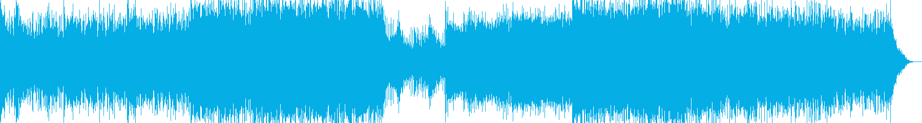 Movie music, majestic, 19 for video's reproduced waveform