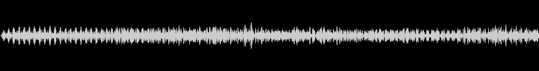 SciFi EC01_87_1の未再生の波形