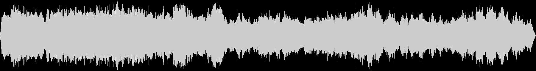 台風-3(21時台)_191012の未再生の波形