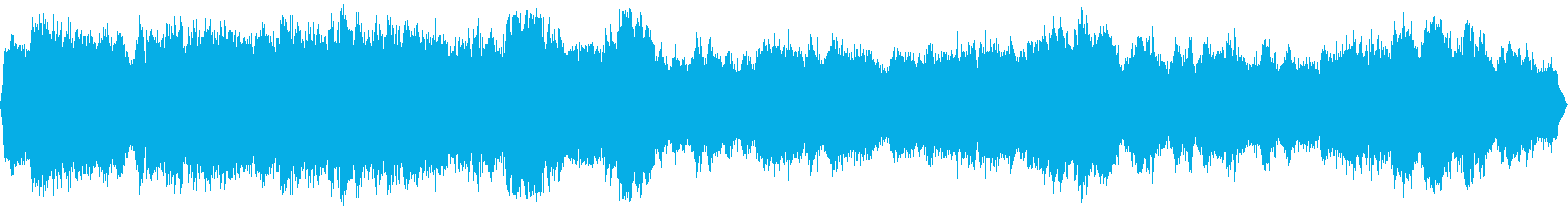 台風-3(21時台)_191012の再生済みの波形
