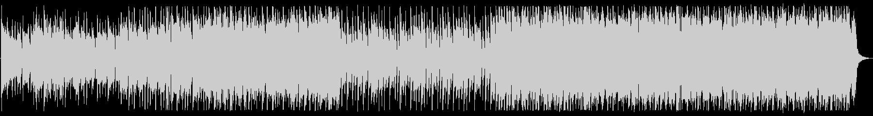 ギター/インディーロック_No454_3の未再生の波形