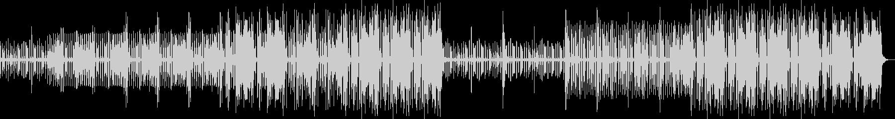 プログレッシブ 交響曲 トラップ ...の未再生の波形