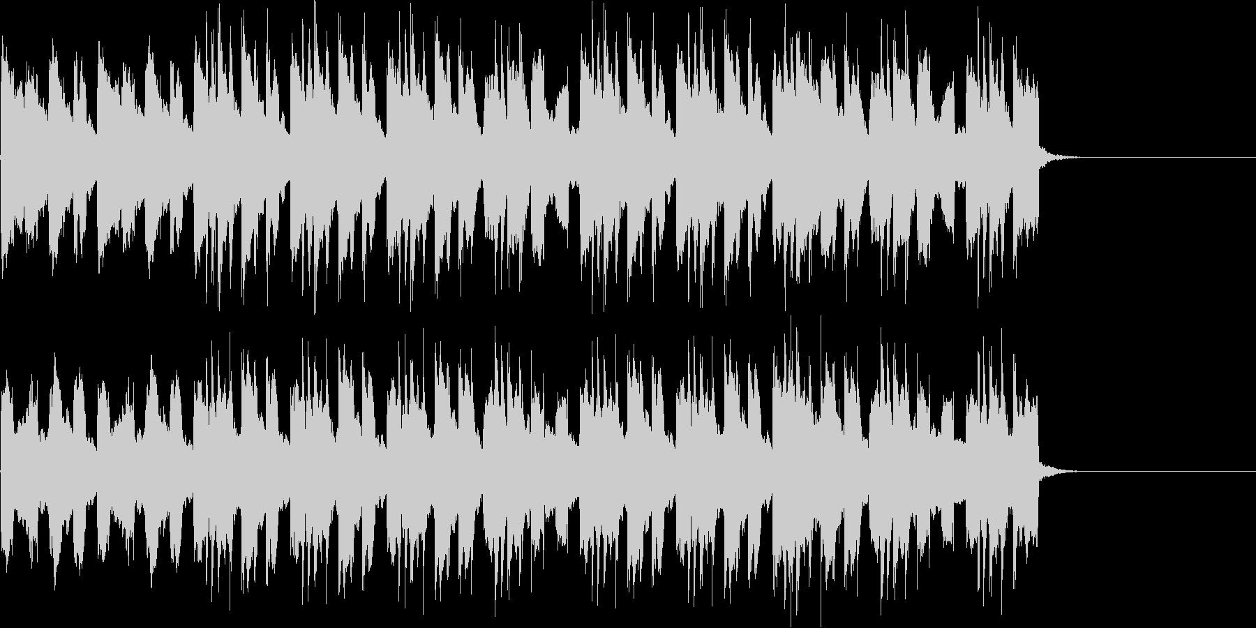 creo_leo_bgm23の未再生の波形