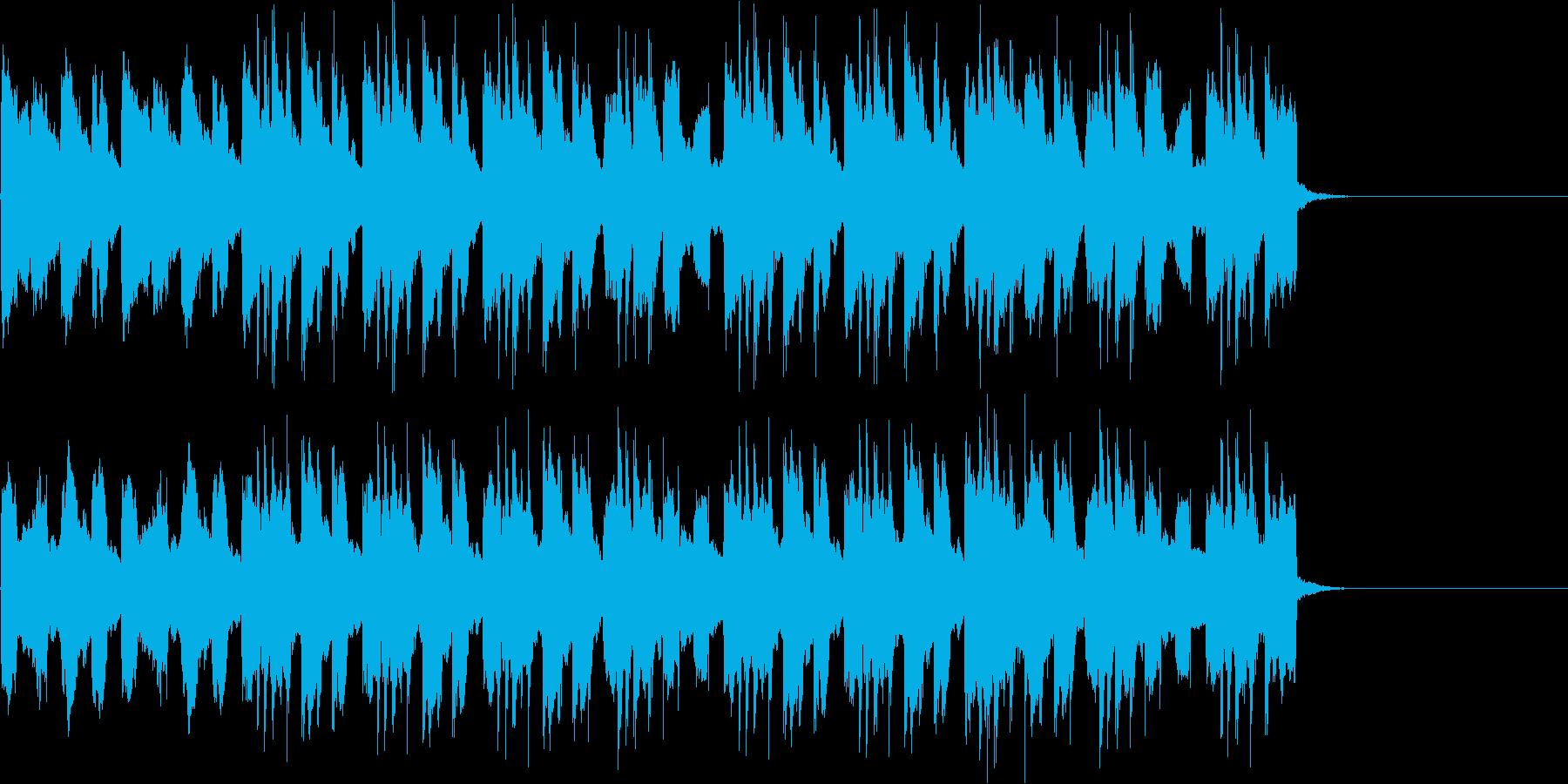 creo_leo_bgm23の再生済みの波形