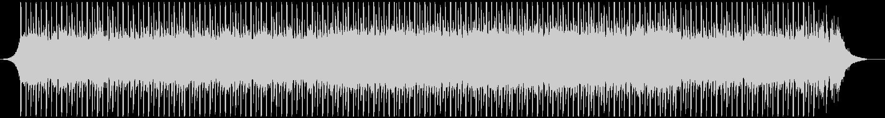 モダンコーポレート(90秒)の未再生の波形