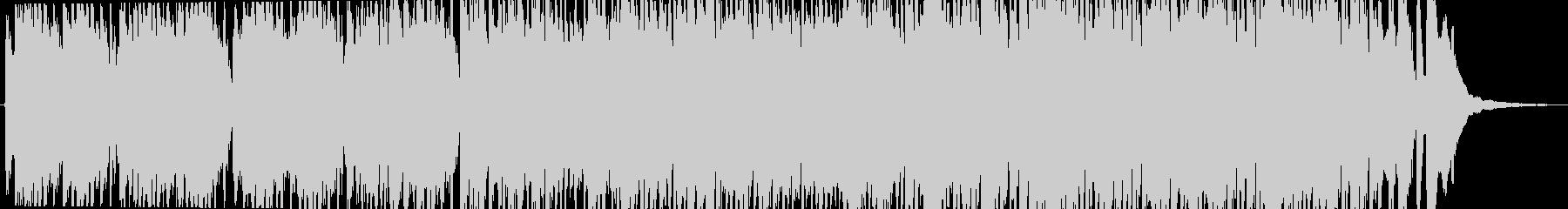 クラシック交響曲 ファンタジー 魔...の未再生の波形