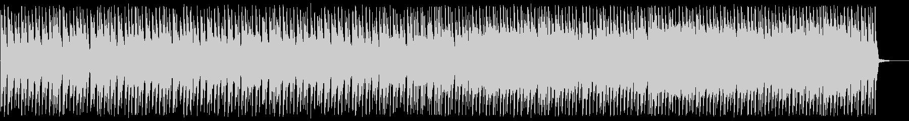 レトロ/エレクトロ_No455_2の未再生の波形