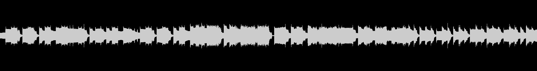 ループ レトロRPGフィールド-冒険の未再生の波形