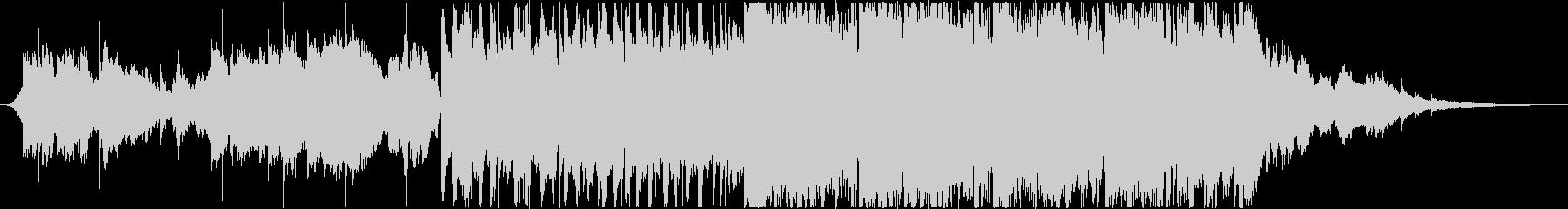 サックスが艶やかなバラード曲_ver2の未再生の波形
