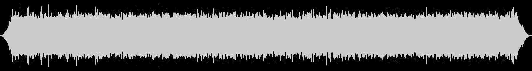 リバーラピッズ:パワフルで濃いスプ...の未再生の波形