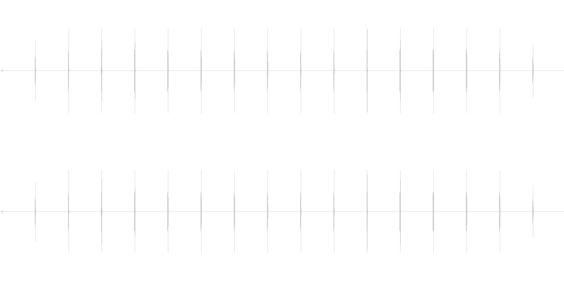 時計 ticktock_42-4_dryの未再生の波形