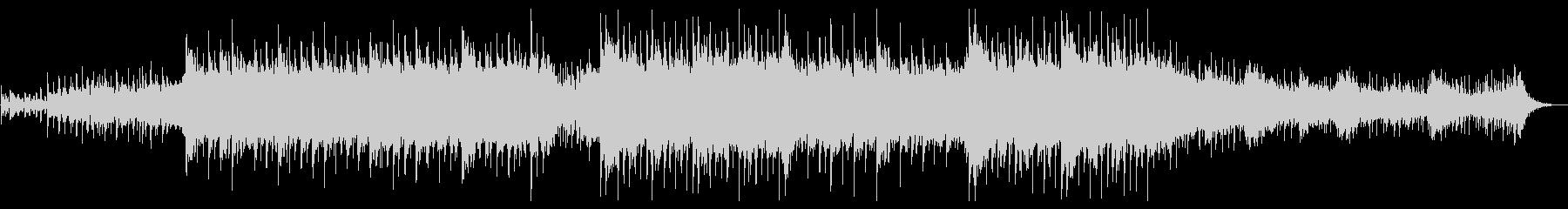 bgm37の未再生の波形