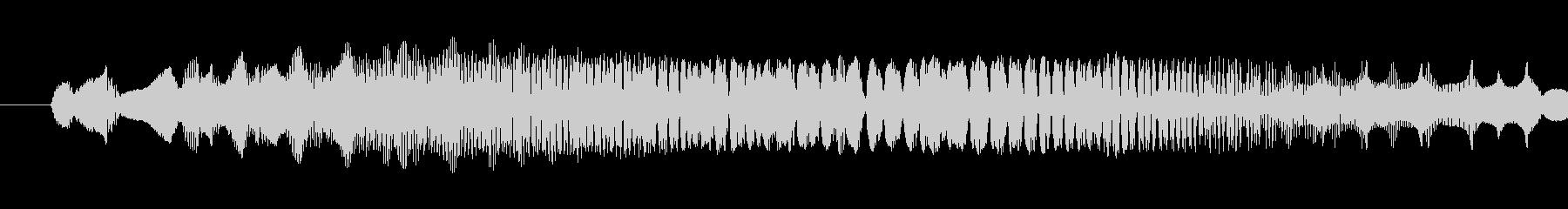 SciFi EC01_89_8の未再生の波形
