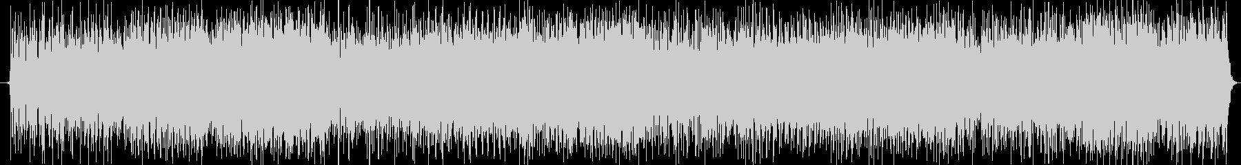 アラート音_01(シンセ音)の未再生の波形