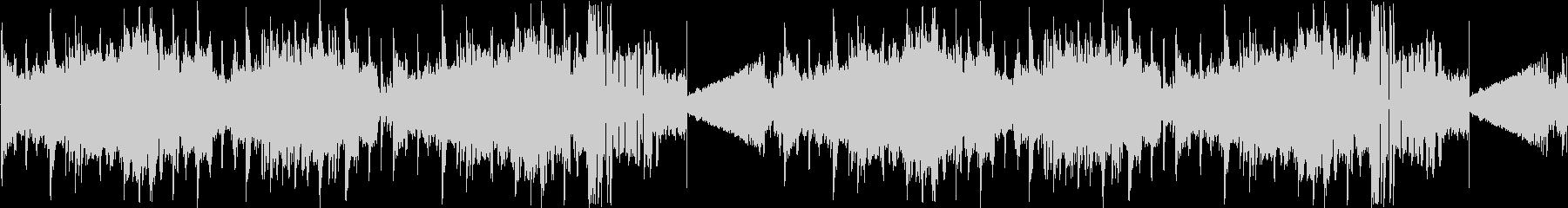 【ラウンジJAZZ/チルアウト】の未再生の波形