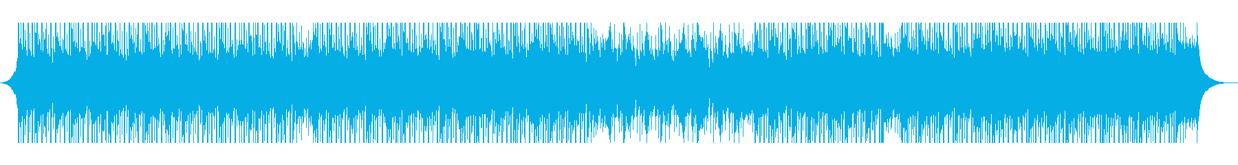 The Presentation's reproduced waveform