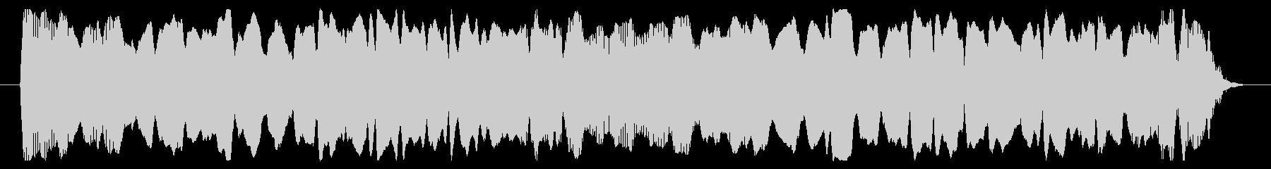 8bitパワーU-D-01-4_dryの未再生の波形