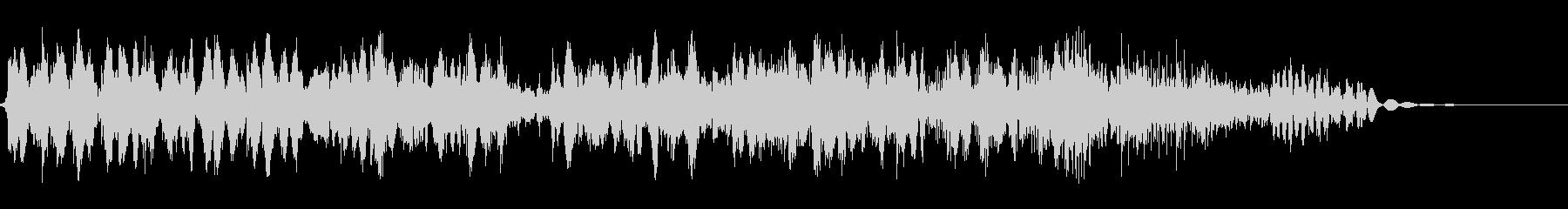 EC04_38_4を巻き戻すの未再生の波形