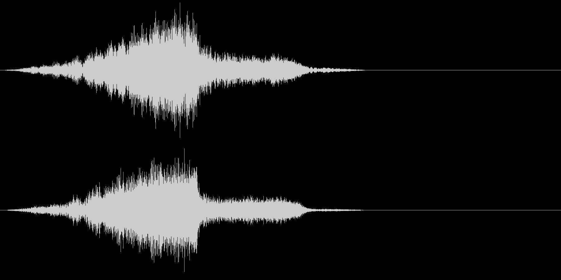 【シネマティック】ライザー_01の未再生の波形