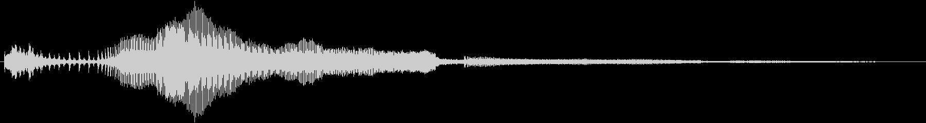 50 Cc電動スタートガススクータ...の未再生の波形
