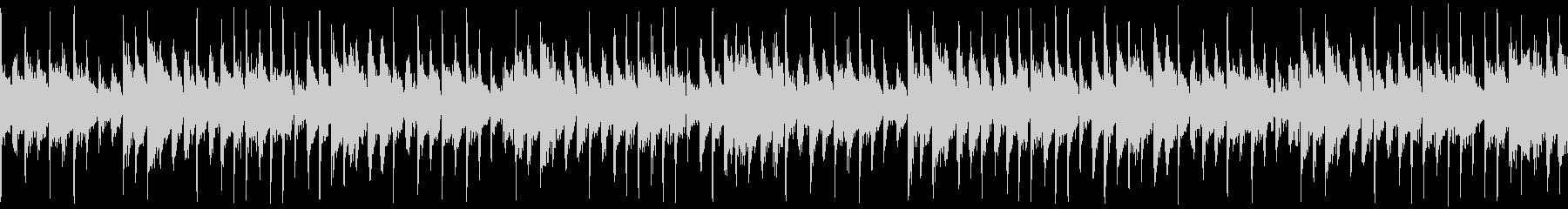 法人 シンセサイザー 電子打楽器 ...の未再生の波形