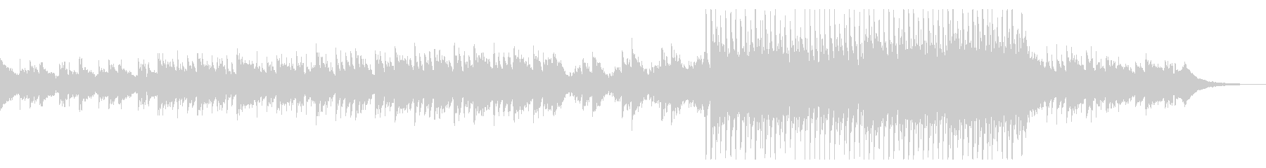 VP of IT technology company's unreproduced waveform