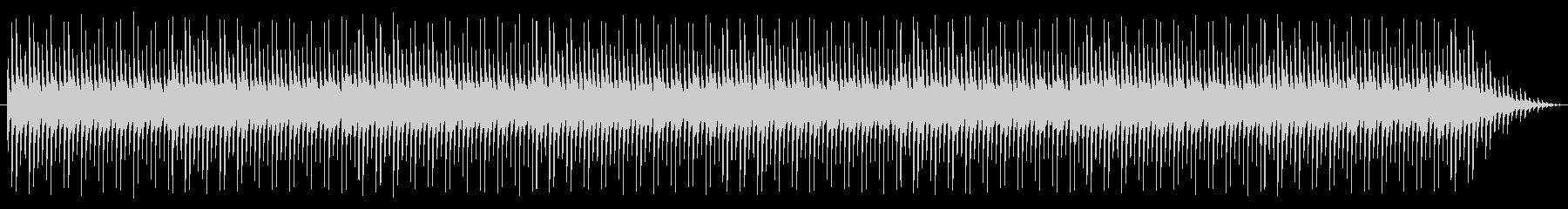 【ニュースBGM】事件の概要【ループ可】の未再生の波形