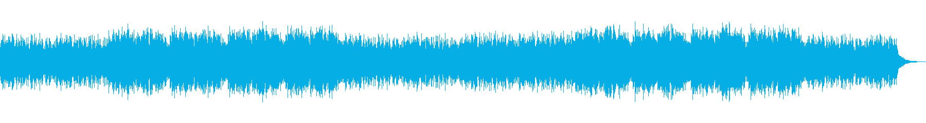 旅・湯けむりの里紀行もの映像向け-03の再生済みの波形