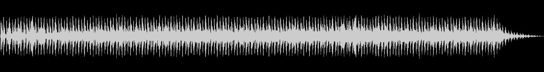 ダンス。 EP @ 1'03、2'...の未再生の波形