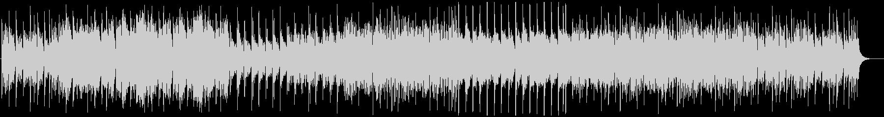 ケルト-北欧の森-ゆったり-アイリッシュの未再生の波形