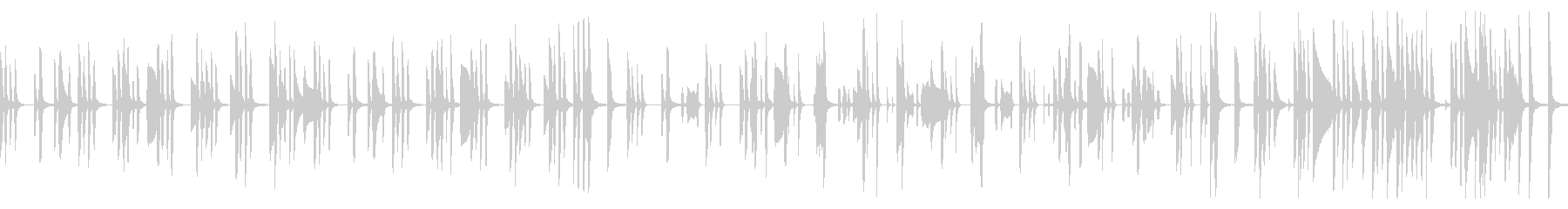 A slightly everyday system with a loose atmosphere's unreproduced waveform